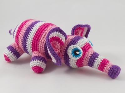Pink_elefant