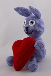 kanin_hjerte02